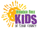 Hunger Free Kids of Sioux County